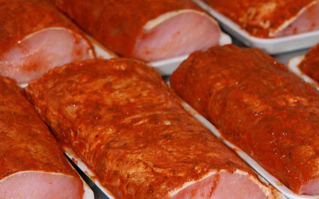 Adobado-carniceria-salmeron-gourmet