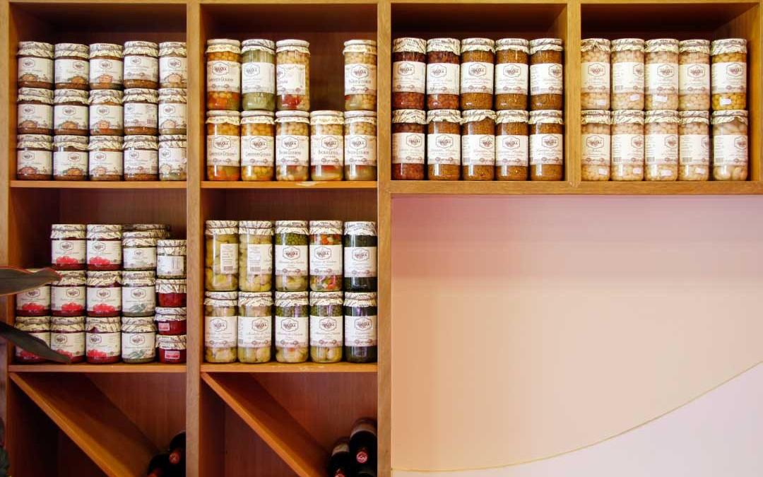 Conservas-carniceria-salmeron-gourmet