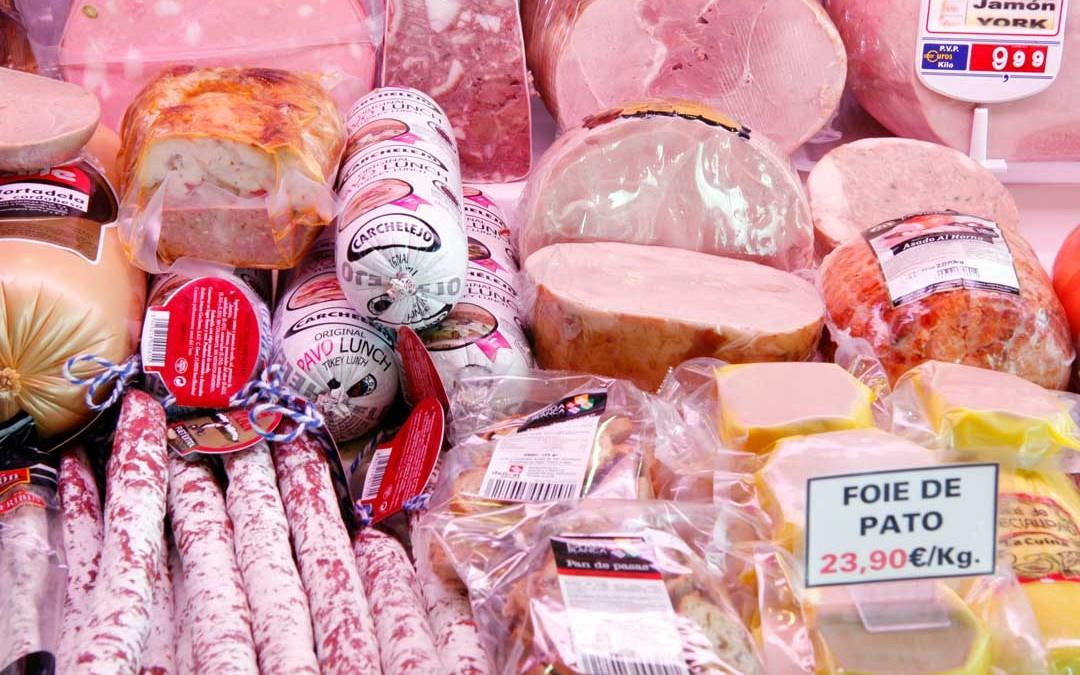Fuet-york-carniceria-salmeron-gourmet