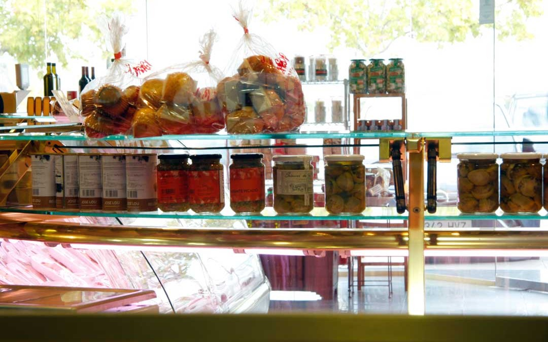 Interior-carniceria-conservas-salmeron-gourmet