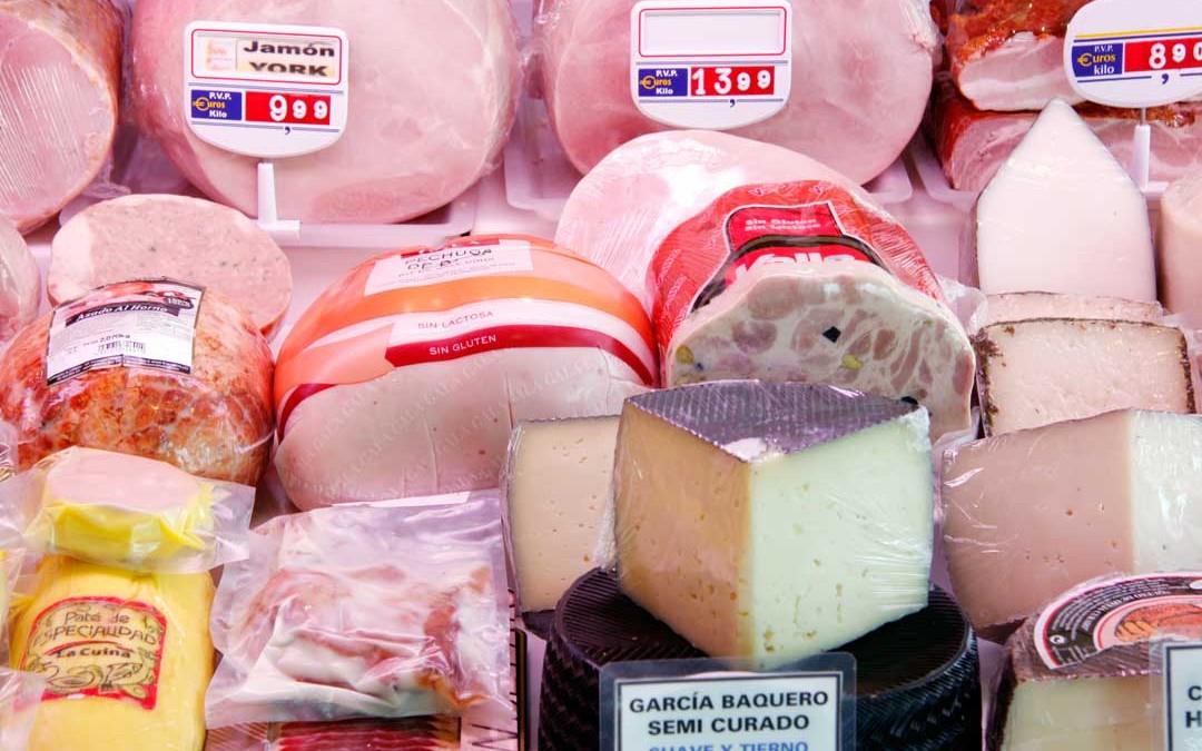 Jamon-york-carniceria-salmeron-gourmet