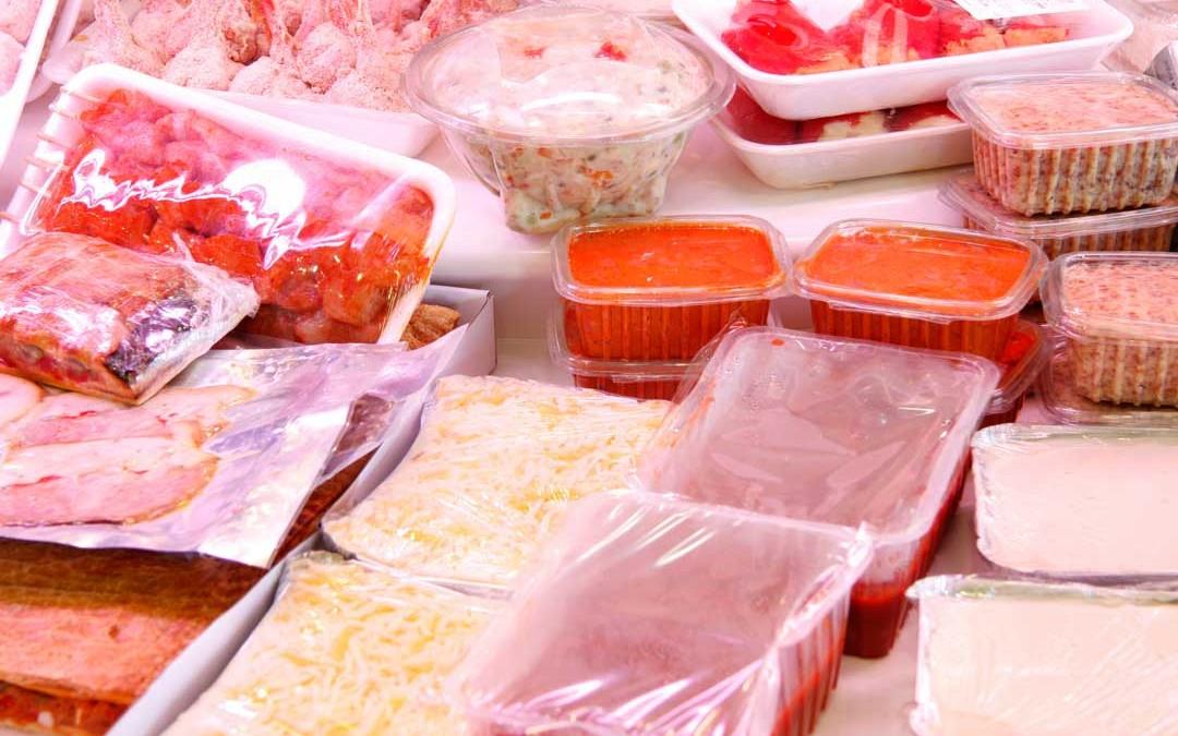 Pimientos-ensaladilla-sobrasada-salmeron-gourmet