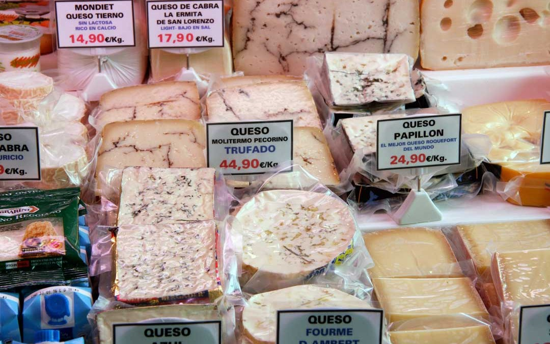 Quesos01-carniceria-salmeron-gourmet