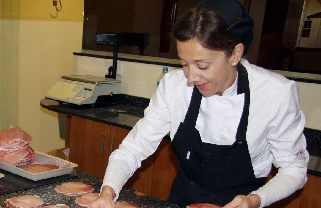 Mari-Salmerón-Gourmet