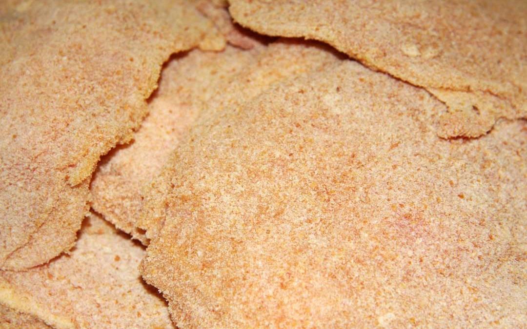 Salmeron-gourmet-san-jacobos-empanados