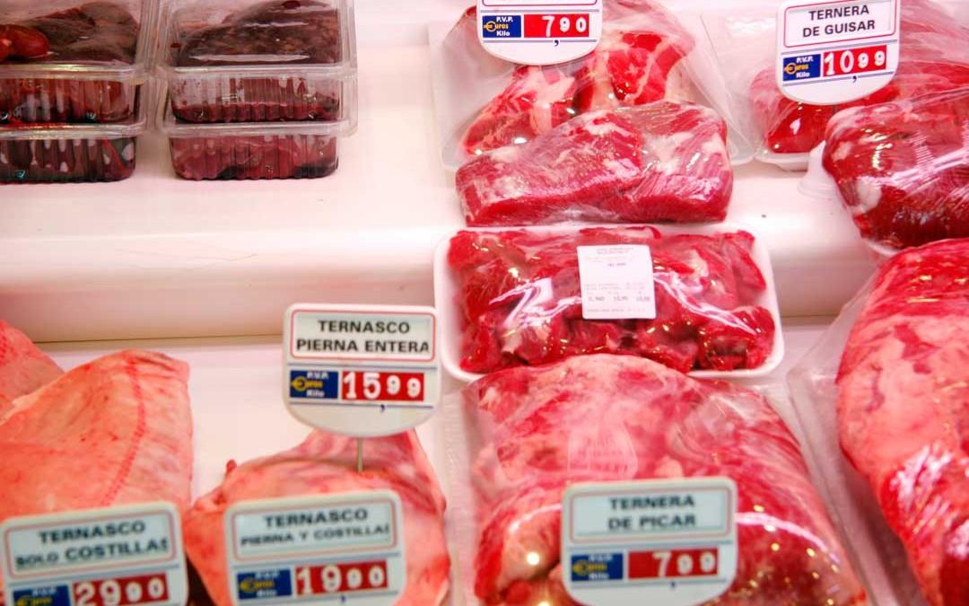 Ternera-ternasco-carniceria-salmeron-gourmet